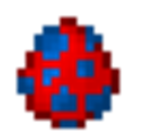 Grid Spawn CaveOgre.png