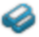 Иконка Нейтрониевая руда.png