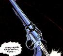 BFR 45 Long Colt