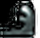 Иконка Живой металл.png
