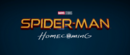 SMH Trailer Sneak Peek 7.png