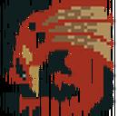 MH4U-Rathalos Icon.png