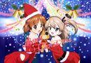 Christmasuki.jpg
