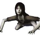 Kiriko Asanuma
