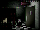 Penguin in the main party room FNAC.png