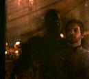 Assassinat de Renly I