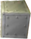 Crash Bandicoot Iron Crate.png