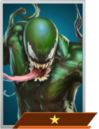 Symbiote Carrier.png