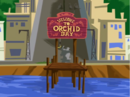 Ep1 003 orchidbay.png