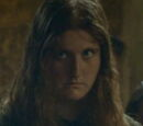 Walda Frey (The Rains of Castamere)