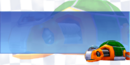Rivals Egg Turtle loading screen no text.png