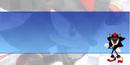 Rivals Shadow loading screen no text.png