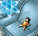 Atleza Langunn (Earth-616) from Infinity Abyss Vol 1 6 0001.jpg