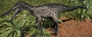 Blue Baryonyx The Isle.png