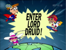 Enter Lord Druid.png