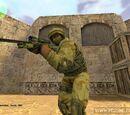 Counter-Strike: Condition Zero (Rogue Entertainment design)/Gallery
