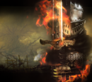 Dark Souls (series)