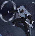 Marc Spector (Earth-12041) from Ultimate Spider-Man Season 4 24.png
