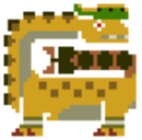 MHGen-Larinoth Icon.png