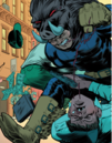 Razorback (Hobgoblin) (Earth-616) from Spider-Woman Vol 6 5 001.png