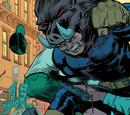 Razorback (Hobgoblin) (Earth-616)
