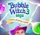 Bubble Witch 3 Saga Wikia