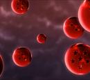 Esferas del Dragón Oscuras