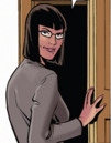 Bly (Earth-616) from Red Wolf Vol 2 6 001.png