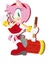 Wallpaper 146 amy 12 pc.png