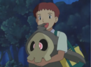 Timmy Grimm Duskull.png