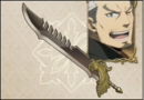 Dragonslayer Sword (AWL).png