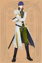 Arima-haruka6.png