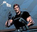 Maxwell Lord IV (Prime Earth)