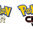 Pokémon Order and Chaos Versions