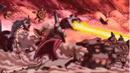 GEN18 Gran guerra de Kalos (1).png