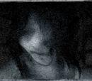 Warped Face Lady