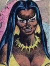 Sheeas (Earth-616) from Ka-Zar Vol 2 12 0001.jpg