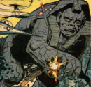 Shagg (Earth-616) from Journey into Mystery Vol 1 59 0001.png