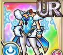 Ice Fairy Ensemble (Gear)