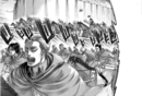 The Survey Corps Take Off.png