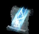 Hechizos de Dark Souls III