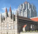 Katedra Saint Gabriel