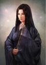 Lu Yusheng - RTKXIII PUK.jpg