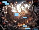Ultron Engine (Earth-15513) from Siege Vol 2 2 0001.jpg