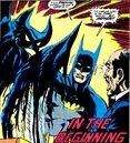 Thomas Wayne's Batman Costume 03.jpg