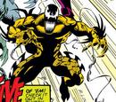 Venom Lethal Protector Vol 1 4/Images