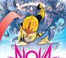 Nova Vol 7 2