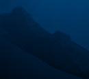 The Hood's Submarine (2004 Movie)