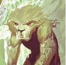 Man-Wolves from Weirdworld Vol 1 5 001.png