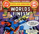 World's Finest Vol 1 264